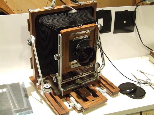 125mm Fujinon.jpg