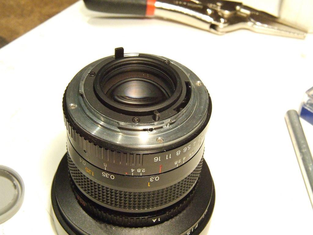 15mm fixed.jpg