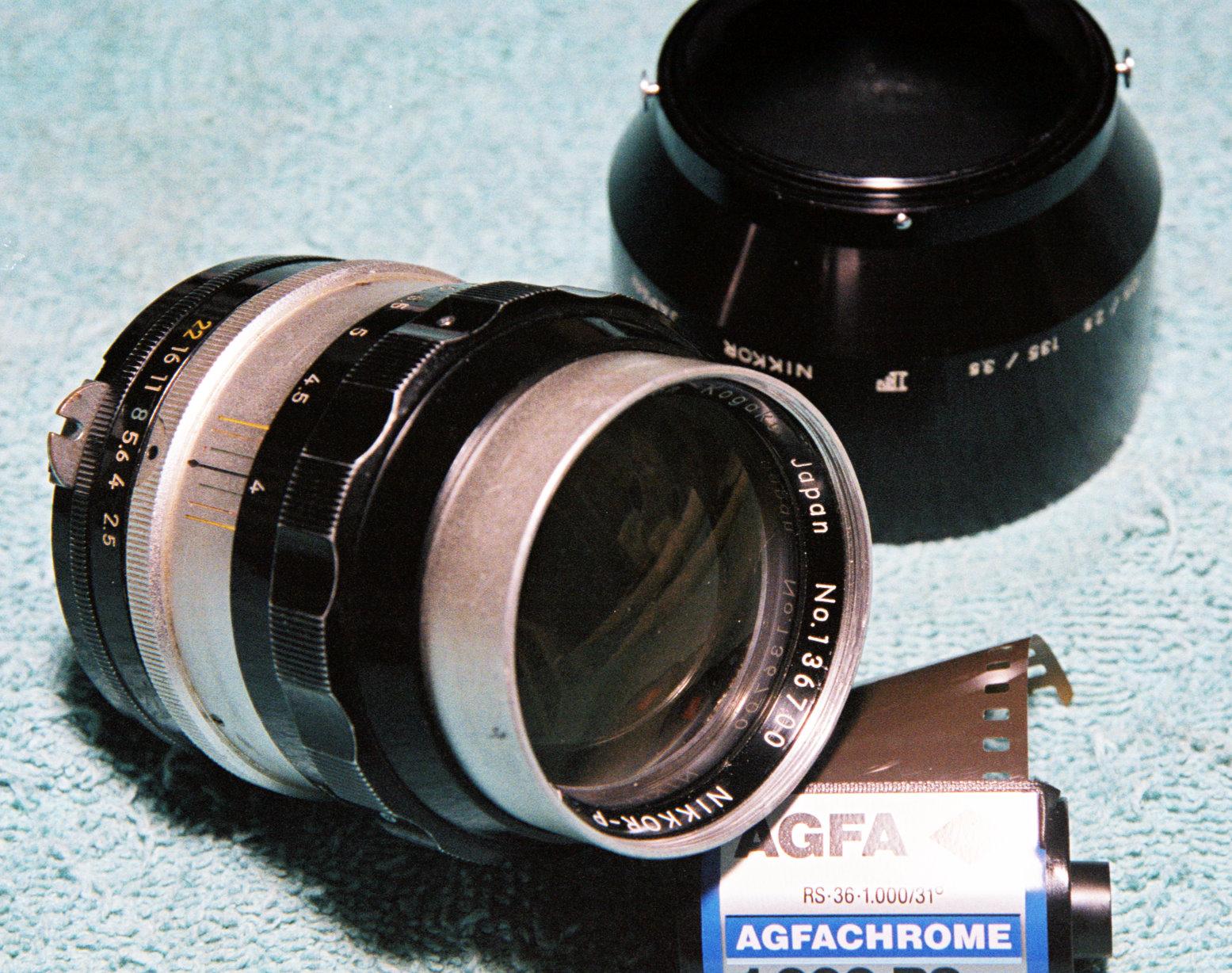 28DDA86B-B2AD-437A-B8DE-17523E76CA47.jpeg