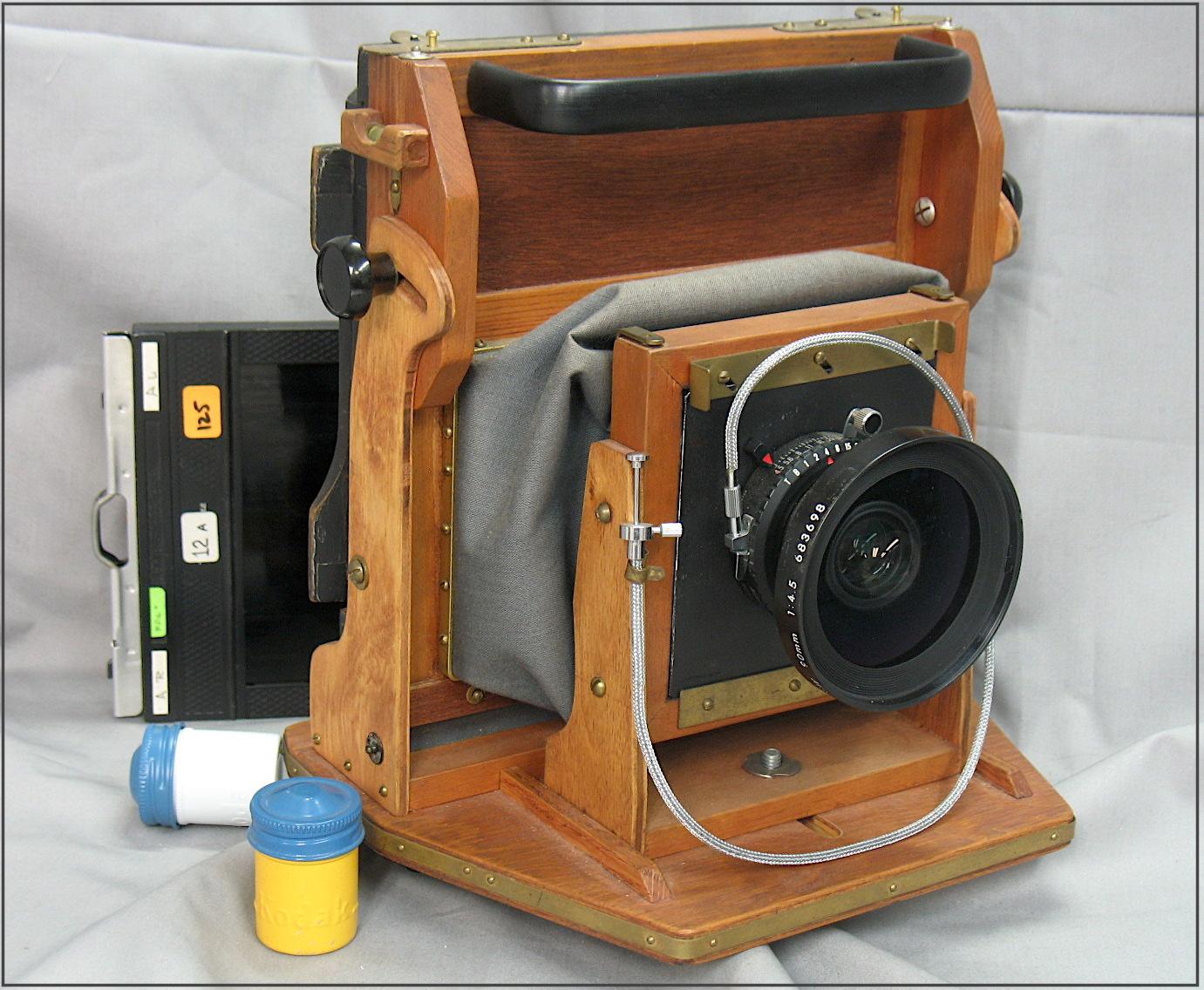 617 camera_1102 2.JPG