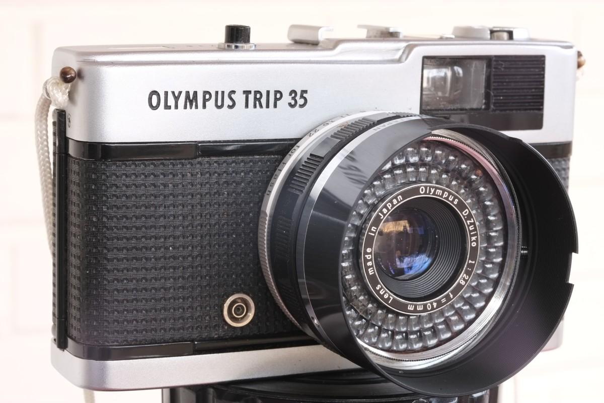 _DSF5093_OlympusTrip35_20180120_resize.jpg