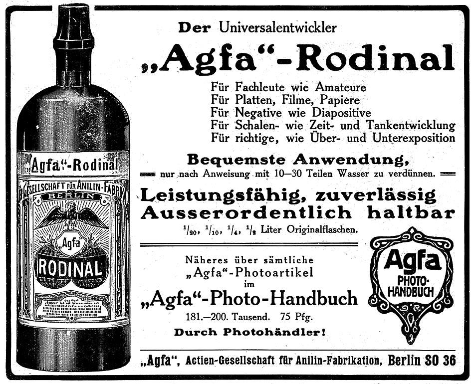 Agfa-Rodinal-pub-1918-De-950.jpg