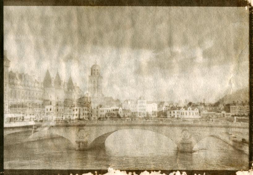 albumendruk-Parijs-MasaPaper-001-WEB.jpg
