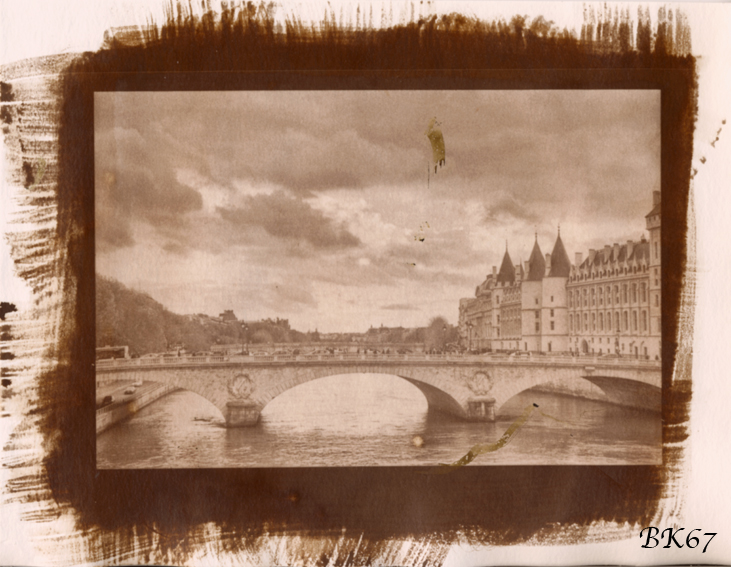 albumendruk-Parijs-TerschellingPaper-001-WEB.jpg