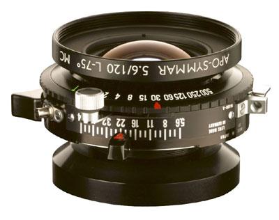 APOSymmar120mmL-75.jpg