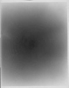 Aristo Illumination.jpg