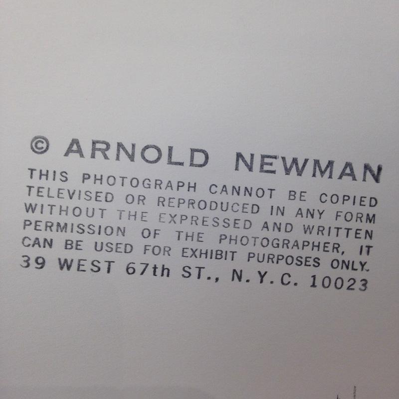 Arnold-Newman-Print-Stamp.jpg