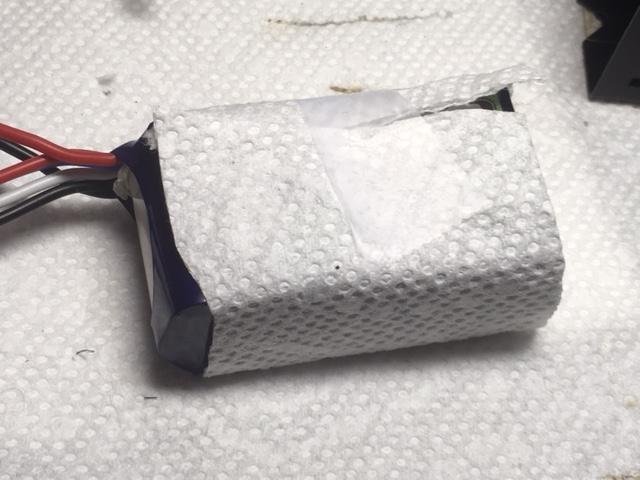 Batrep-wrapped.JPG