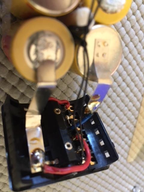 Batterywiring.JPG