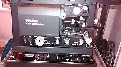 beaulieu-708-el-super-sound-projector_360_66ca37bfdcb4e9427d5da890d3b4572f(2).jpg