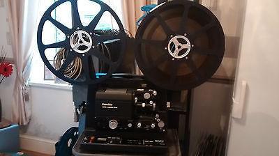beaulieu-708-el-super-sound-projector_360_66ca37bfdcb4e9427d5da890d3b4572f.jpg