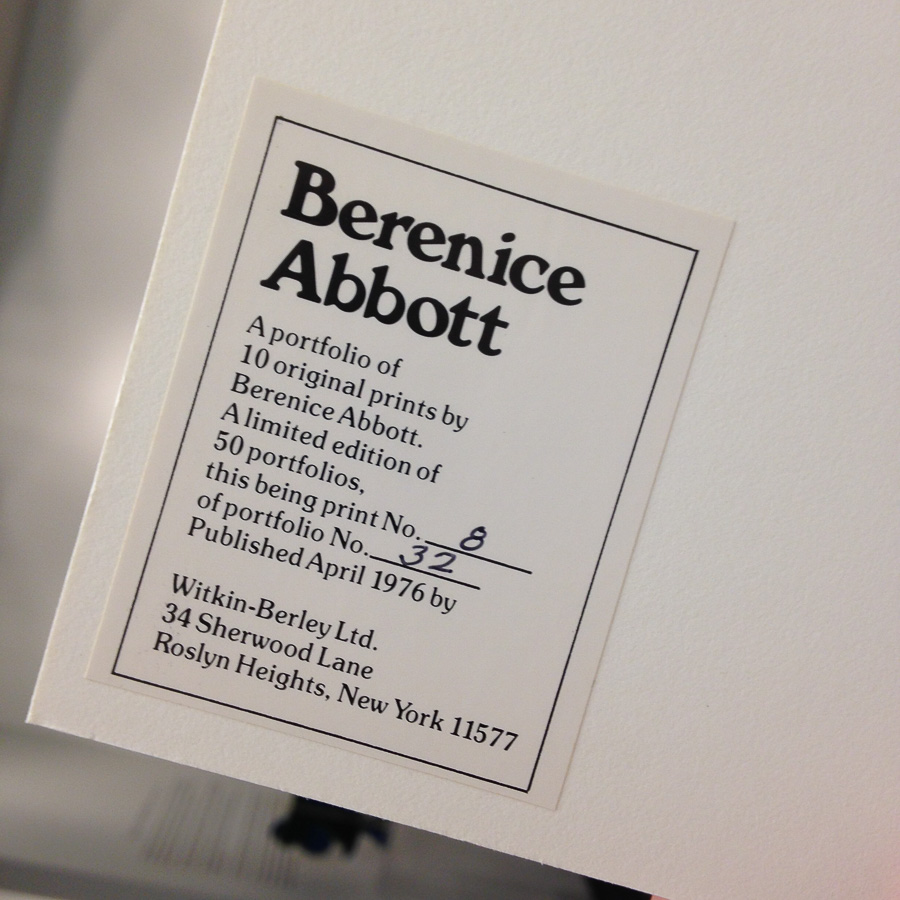 Berenice-Abbott-Print-Stamp.jpg