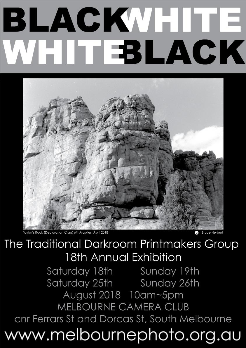Blackwhitewhiteblack5.jpg