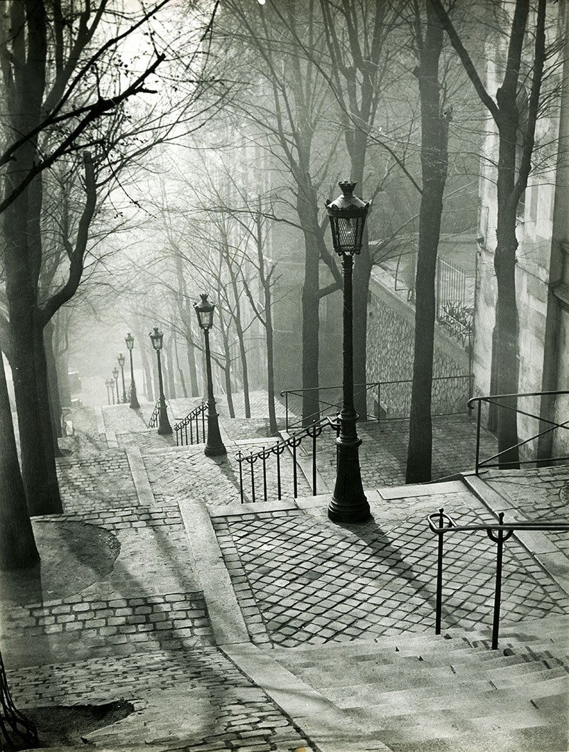 Brassai__Paris1932.jpg