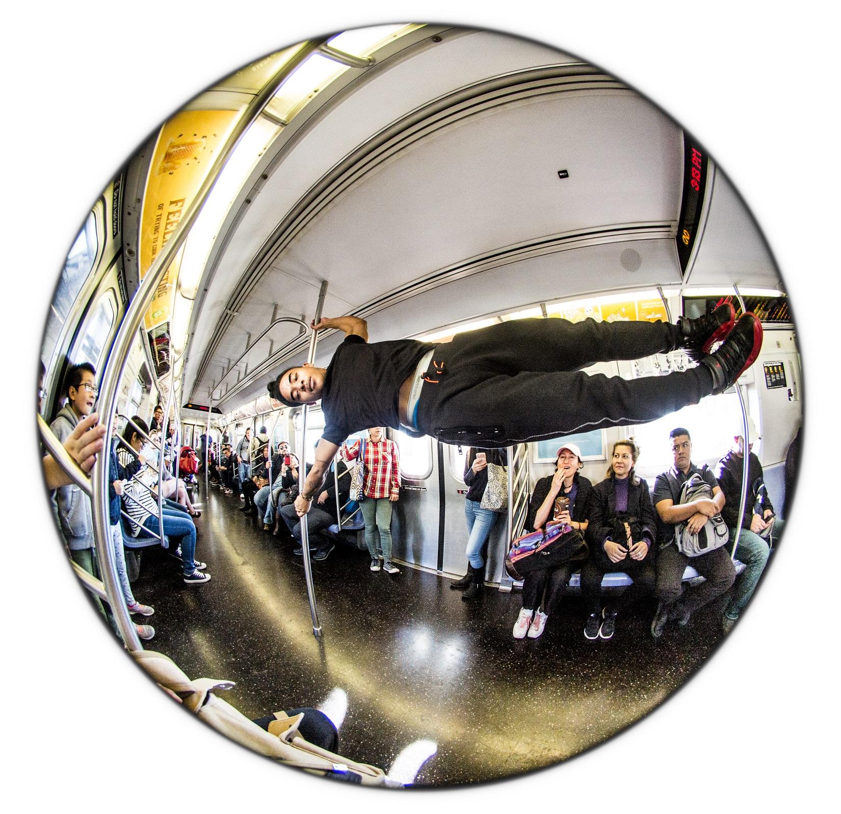 busker-subway-nyc-2016-daniel-d-teoli-jr-m.jpg