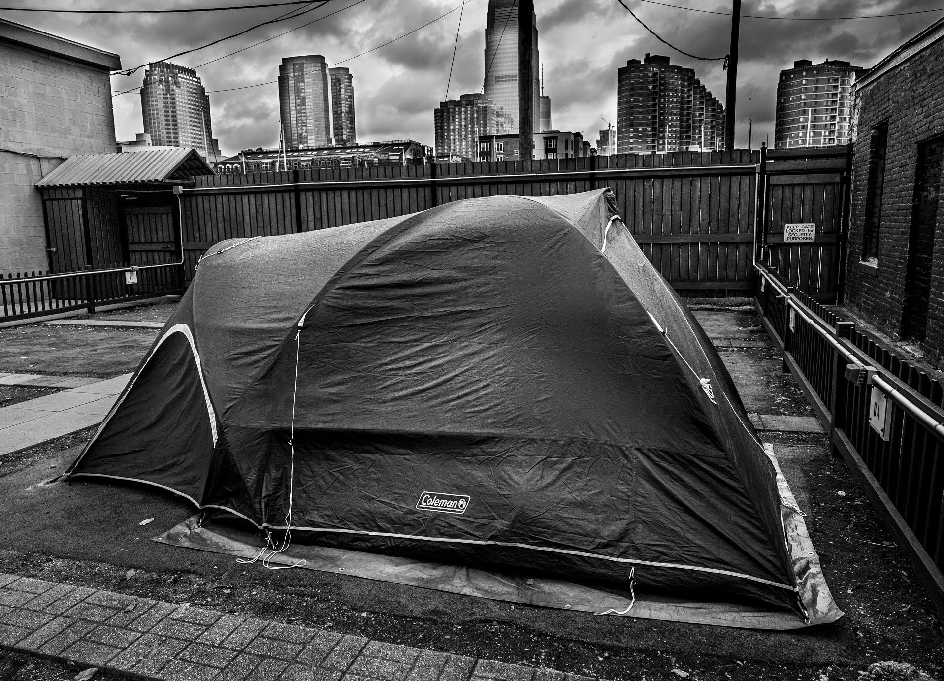 campsite-jersey-city-2016-daniel-d-teoli-jr.jpg