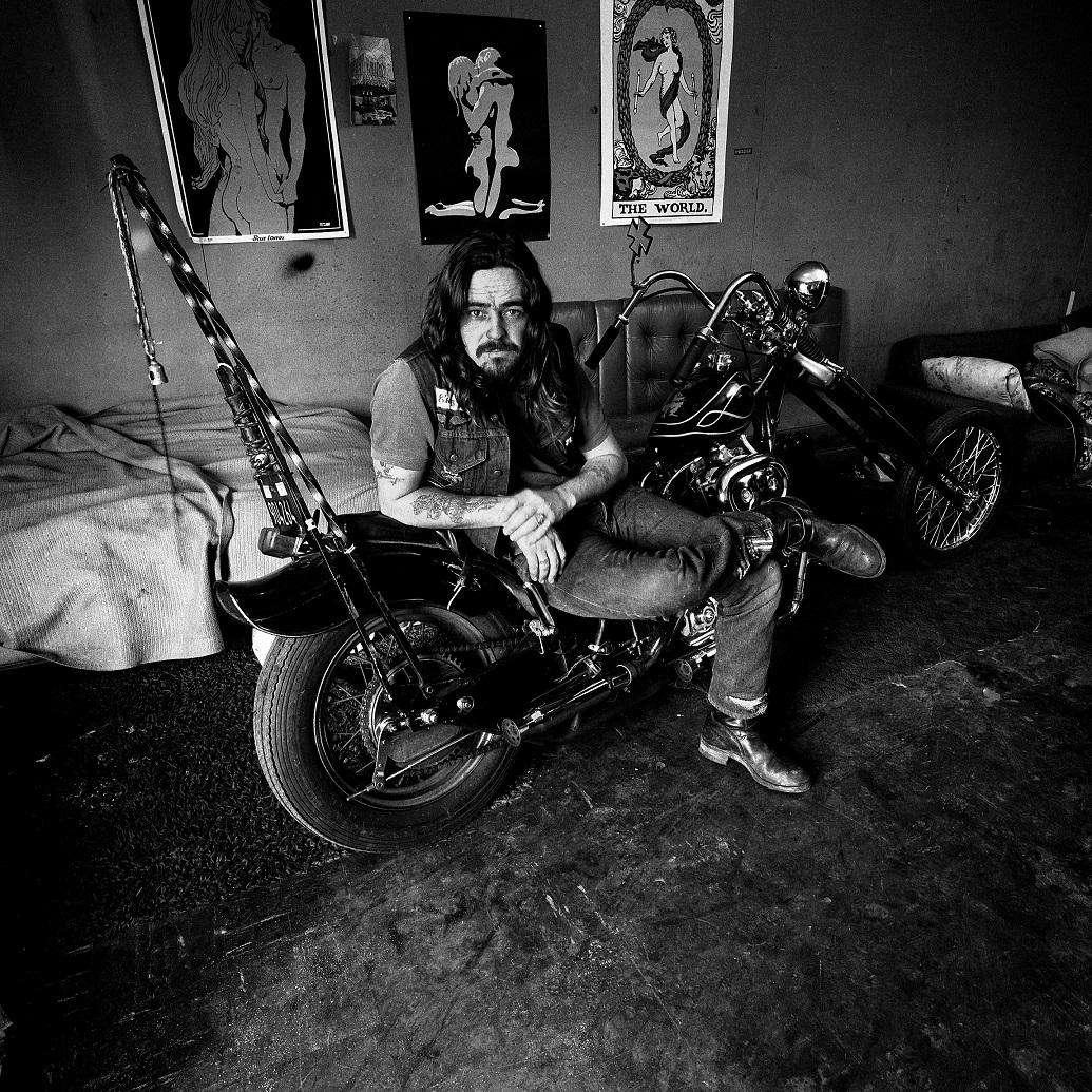 crazy-lr-L.A.-1975-daniel-d-teoli-jr.jpg