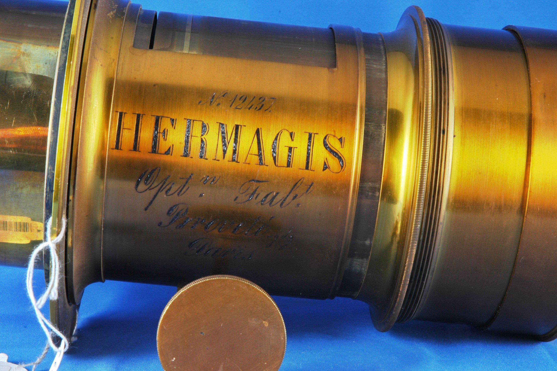 D Herma 1.JPG