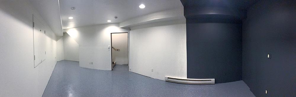 D_room2.jpg