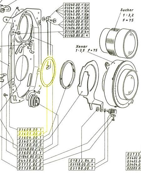 diagram 2.jpg