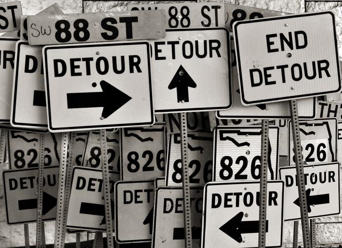 directions 2  copy.jpg