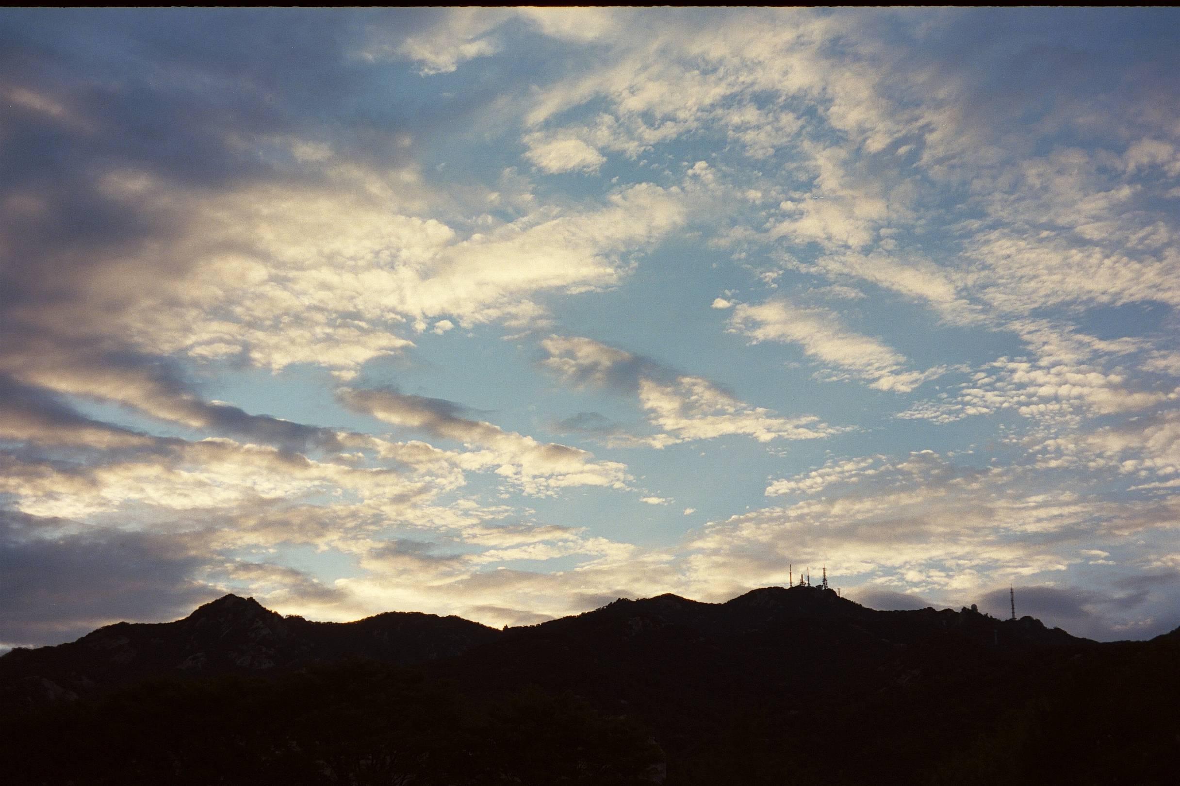 Dreamy Horizon.jpg