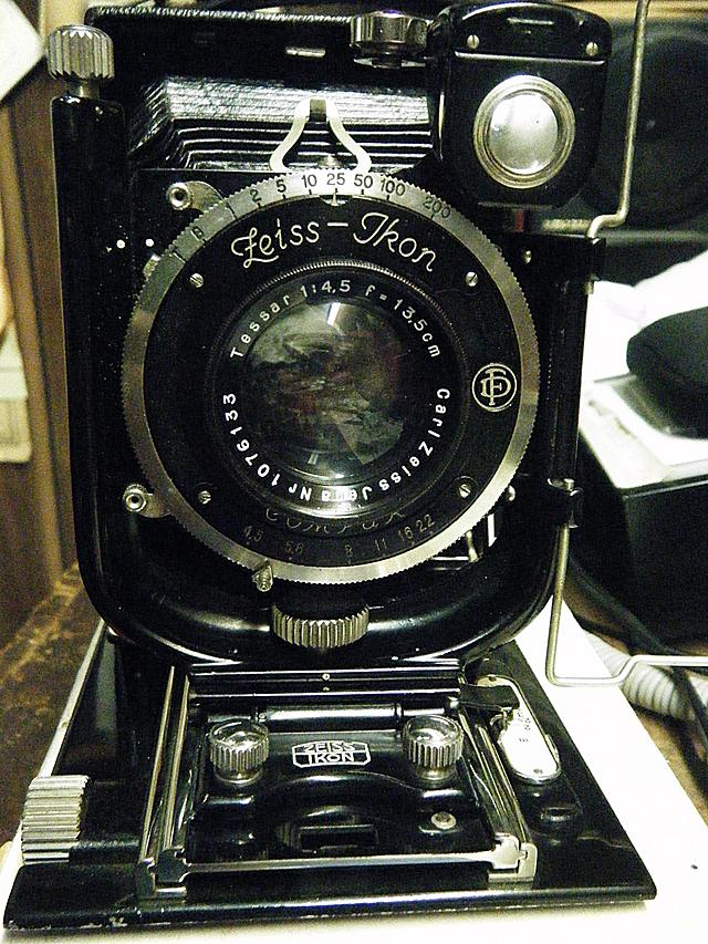 DSCF6223.JPG