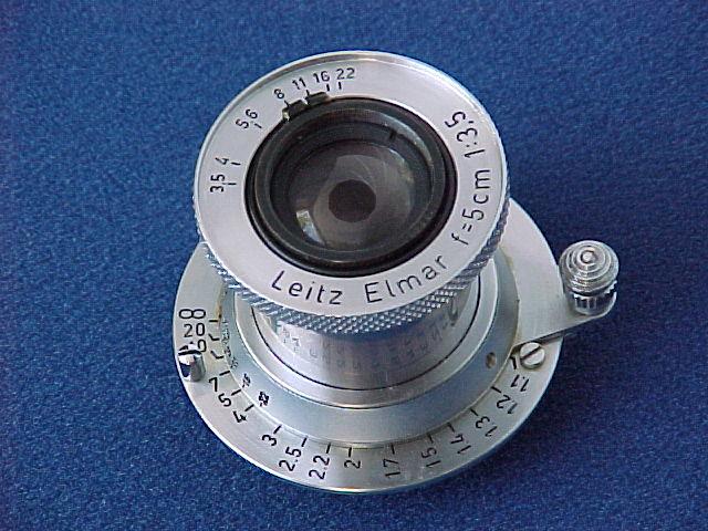 Elmar50-f35.jpg