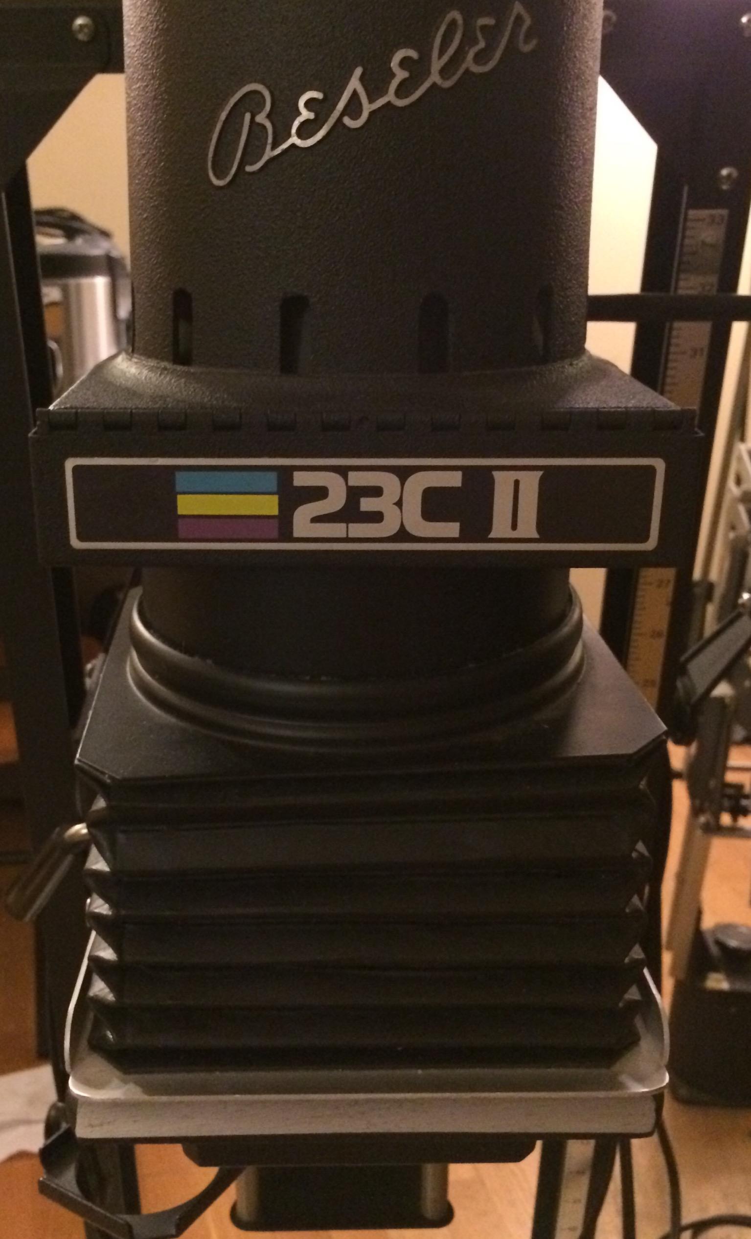 F87E9D81-BC1C-495E-8A5D-A3DF713CED22.jpeg
