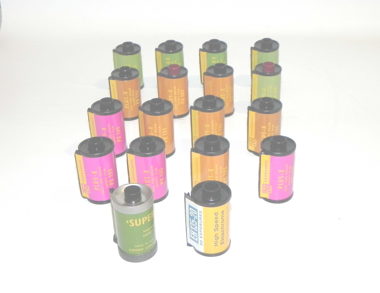 film cassettes group shot.jpg