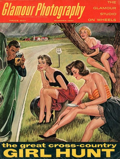 Glamour Magazine no. 5 1957 LLR.jpg