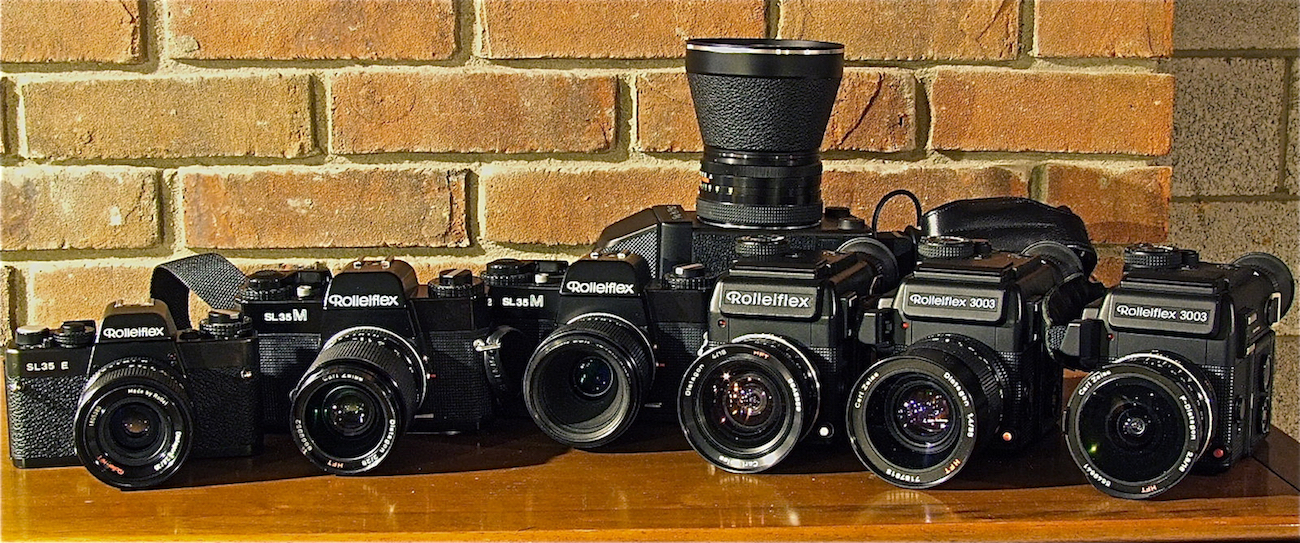 Group Small Rollei.jpg