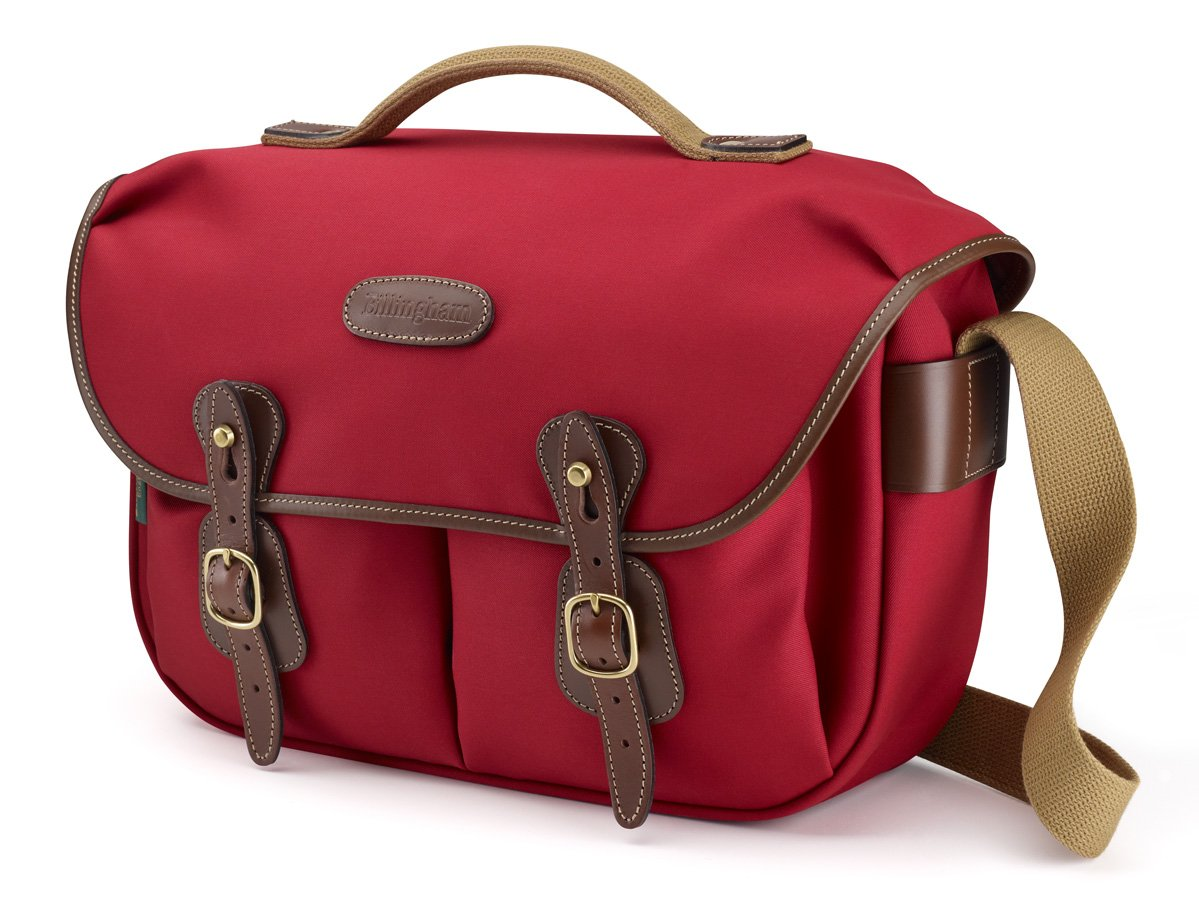 Hadley_Pro_Burgundy_Chocolate_Canvas_505214-54_676x@2x.progressive.jpg