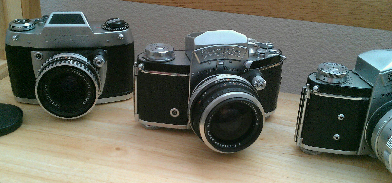 IMAG6470-1-1-1.jpg