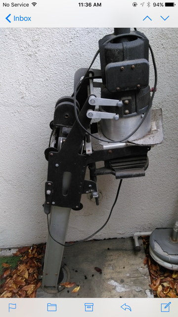 omega d2 enlarger what do i need to get going photrio com rh photrio com Owner's Manual Service ManualsOnline