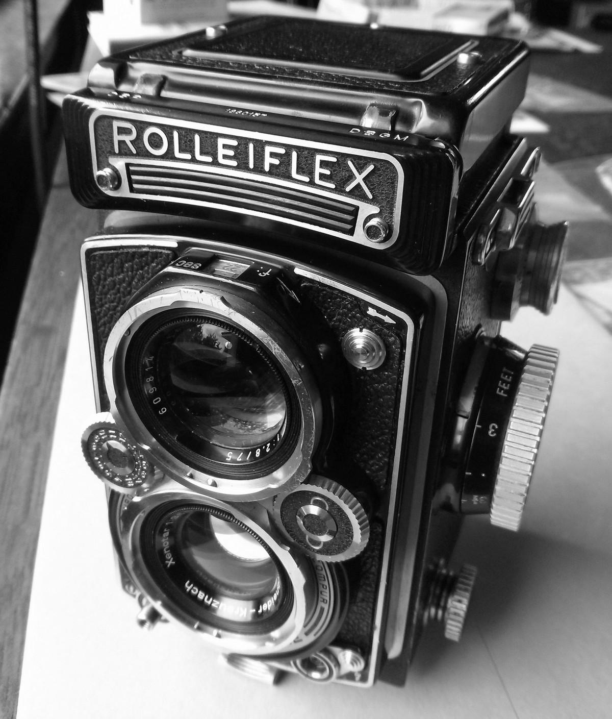 IMG_20160511_135649_Rolleiflex_BW_resize.jpg