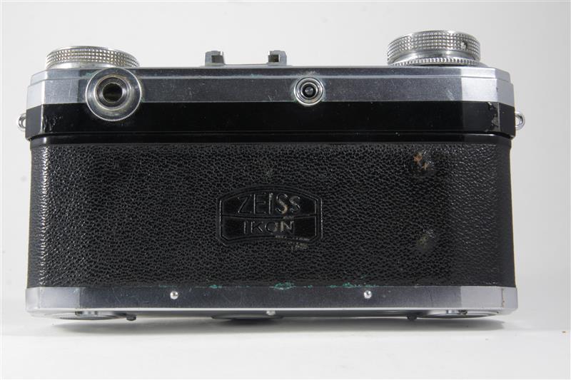 IMG_9278 (Custom).JPG