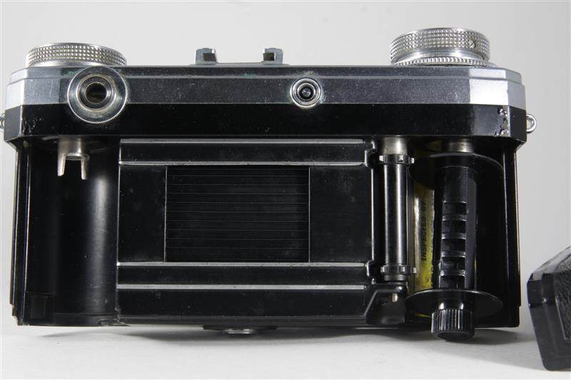IMG_9282 (Custom).JPG