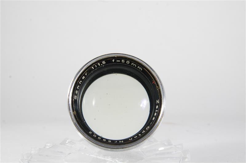 IMG_9283 (Custom).JPG