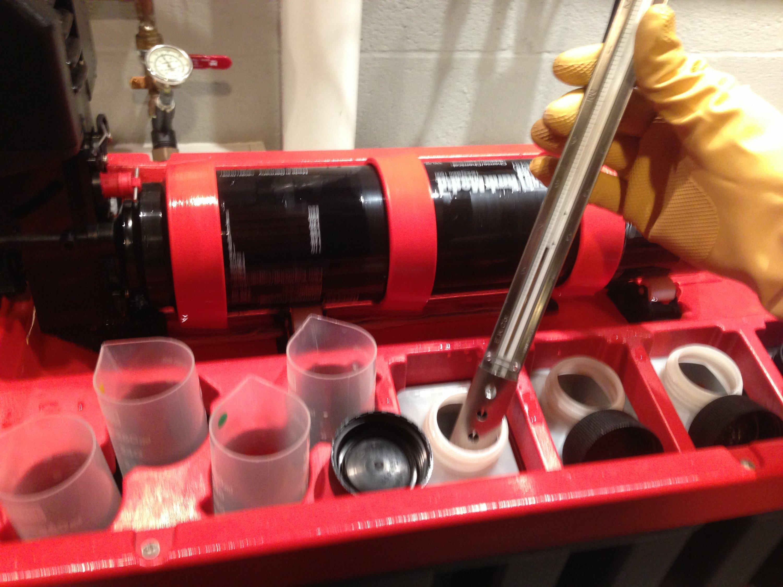 Kodak Thermometer.JPG