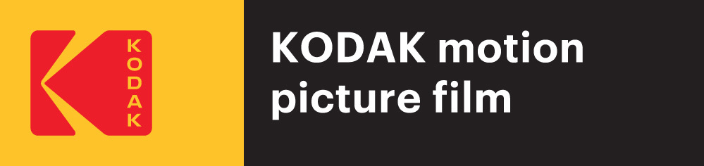 Kodakmotionpicture_film_H.jpg