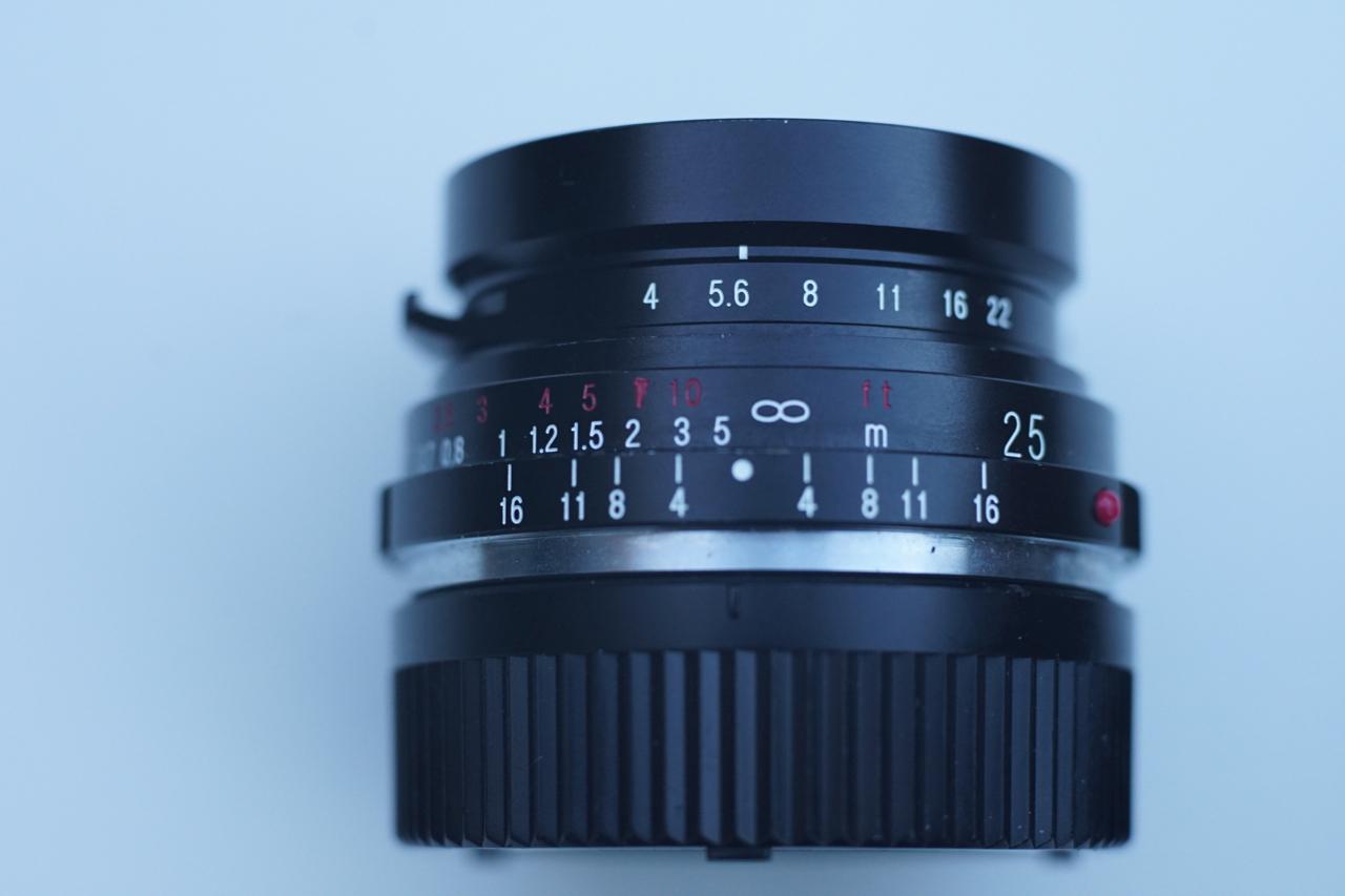 lenses - 6.jpg