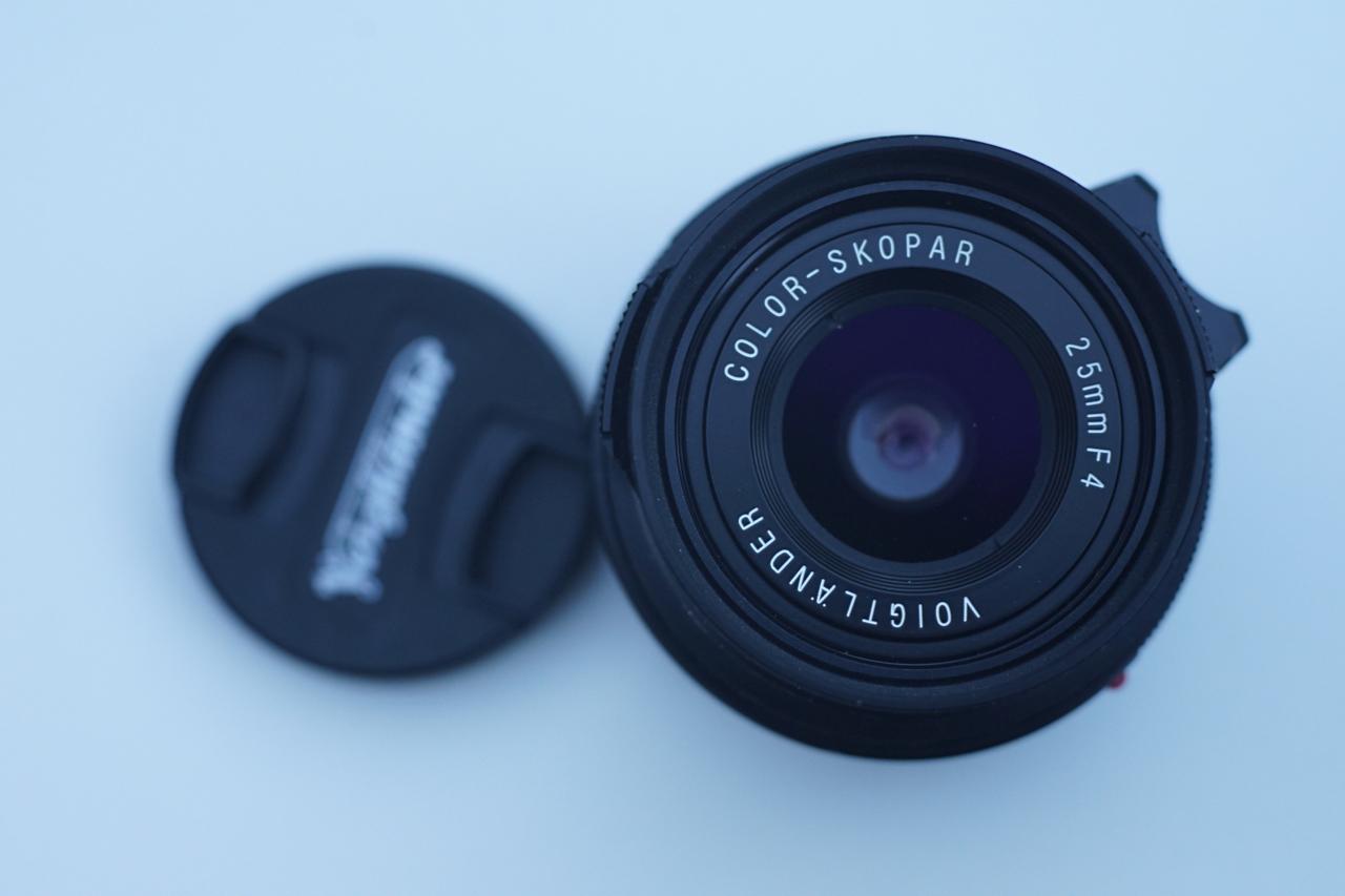 lenses - 7.jpg