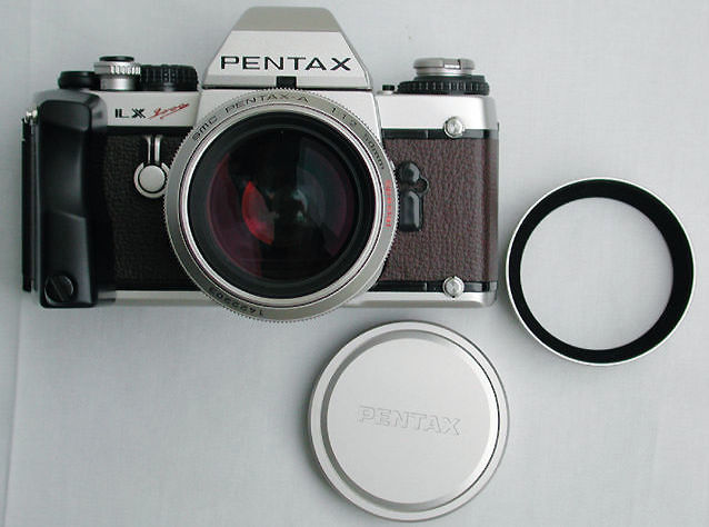 lenshood.jpg
