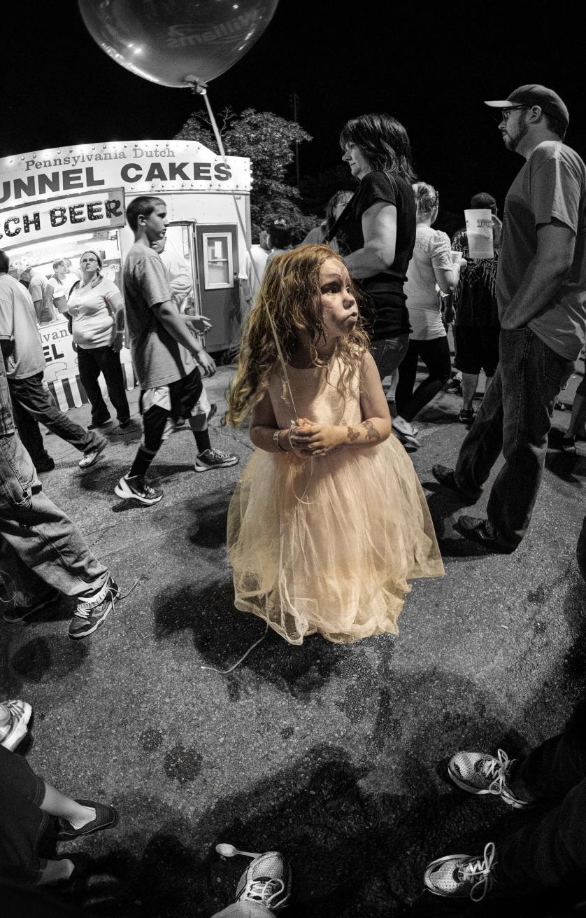 lost-princess-2013-daniel-d-teoli-jr.jpg