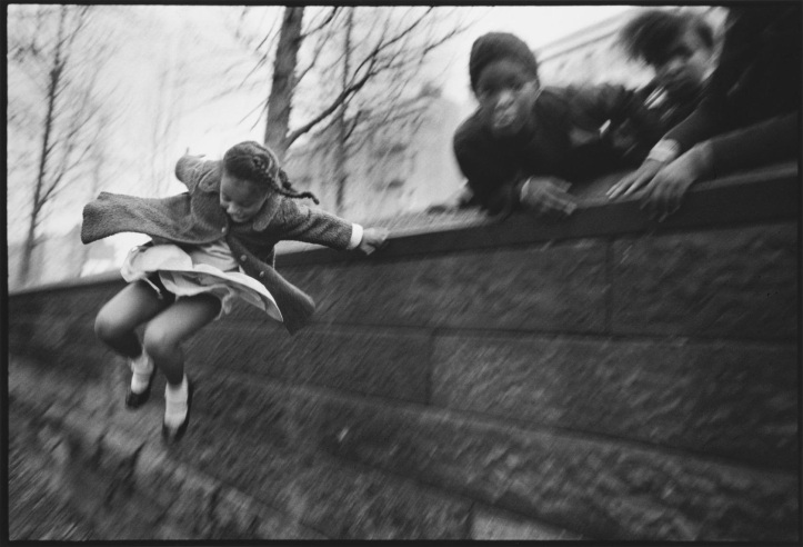 mary-ellen-mark-girl-jumping-over-a-wall.jpg