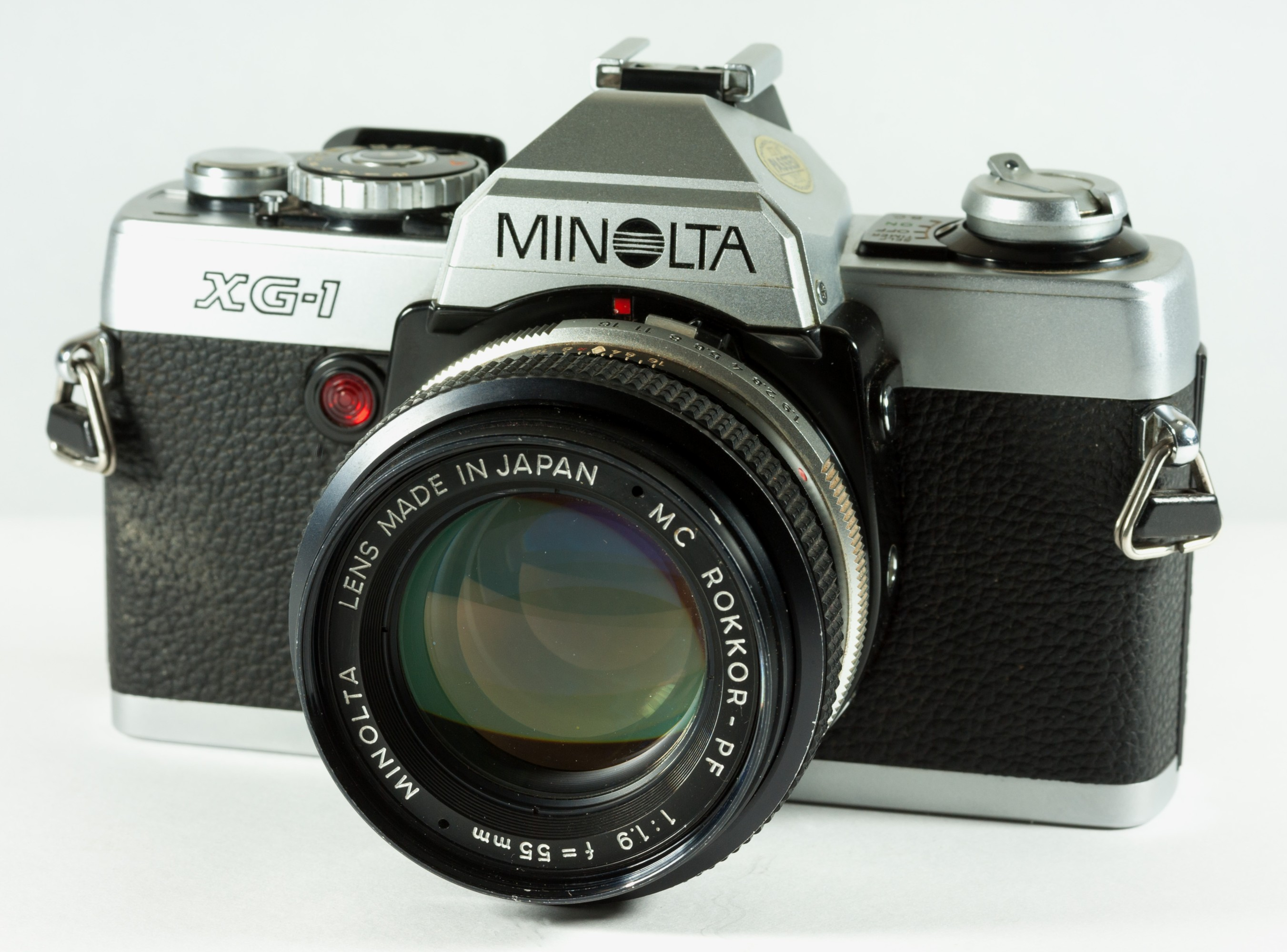 minolta xg-1 front cropped and resized.jpg