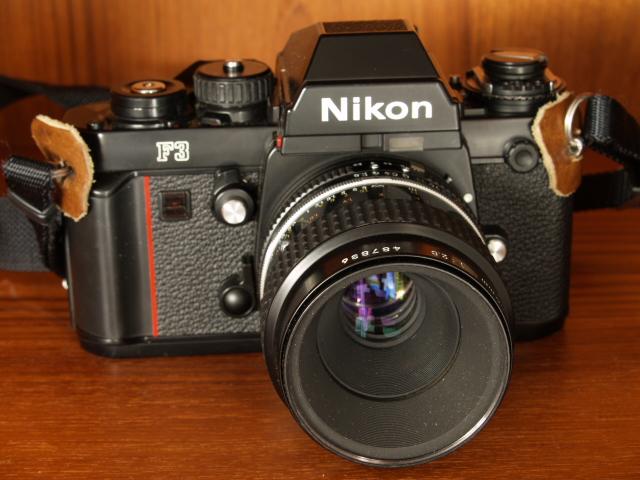 Nikon-F3-070831.JPG