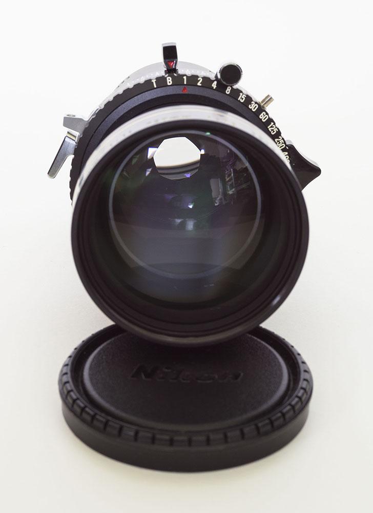 NIKON500720MED-5-2.jpg