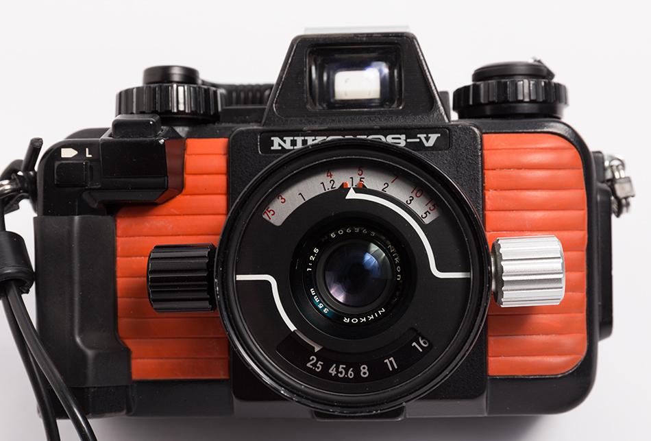 nikonos lens.jpg